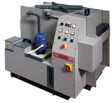 SA 5000