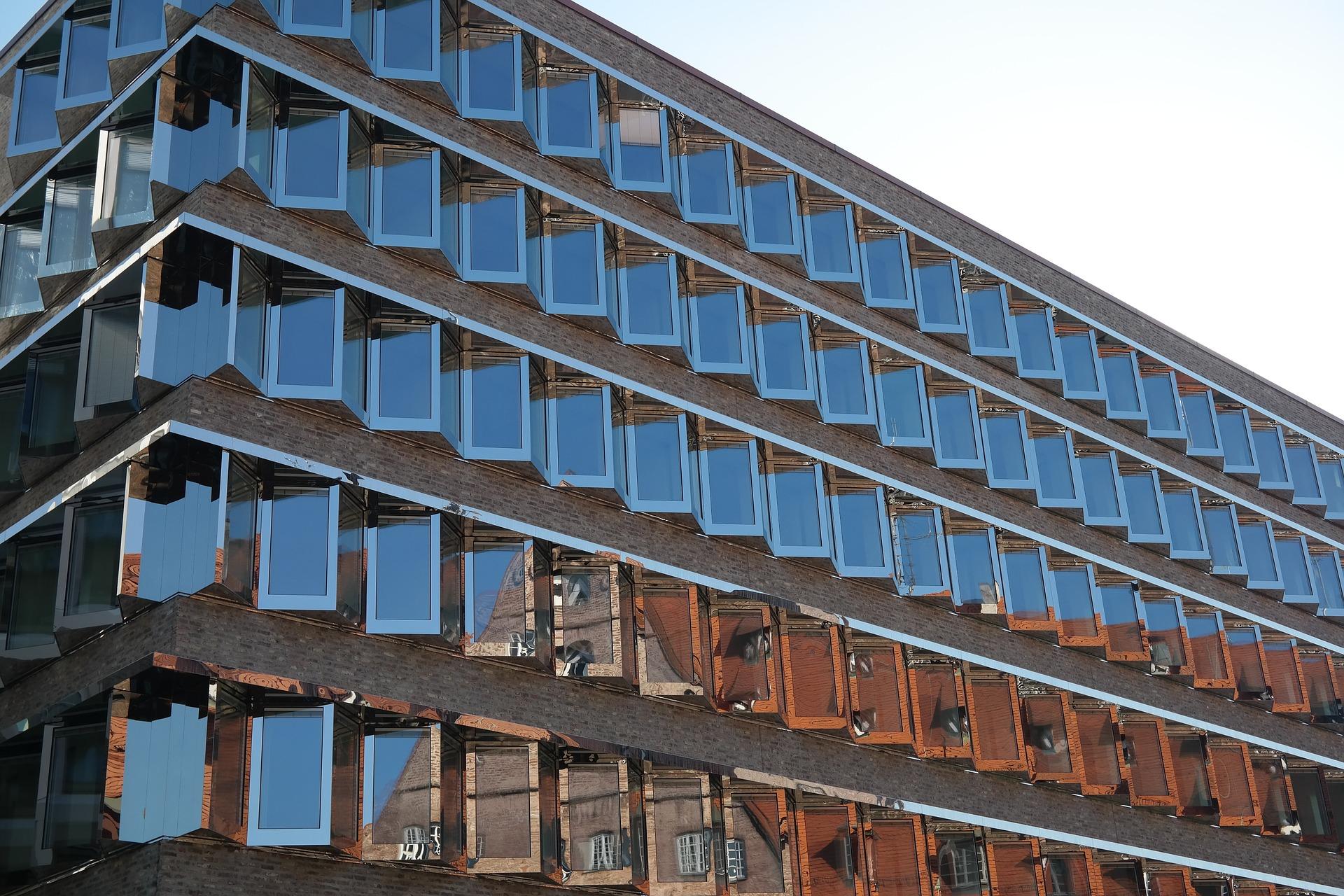 Insulated glazing
