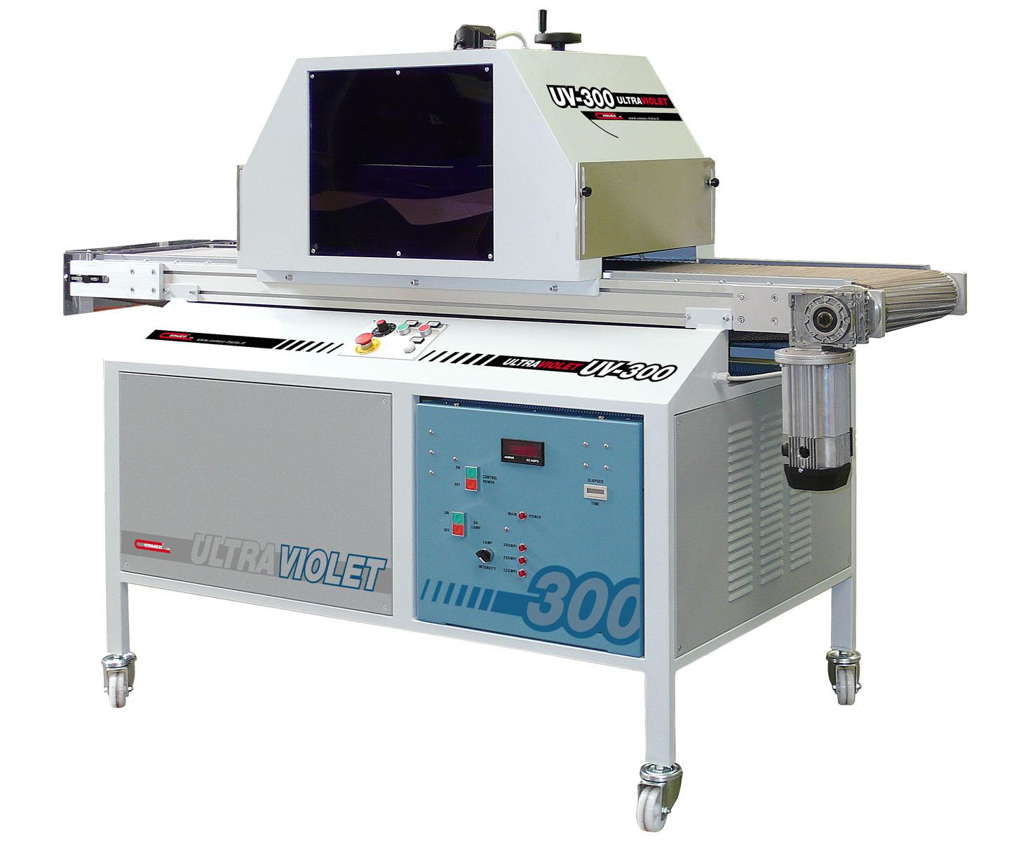 UV300
