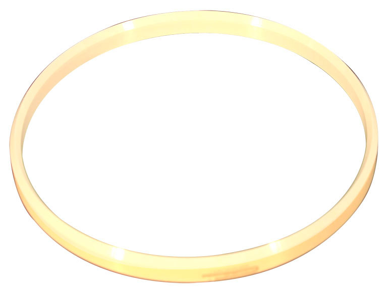 Anello ∅ 200 mm