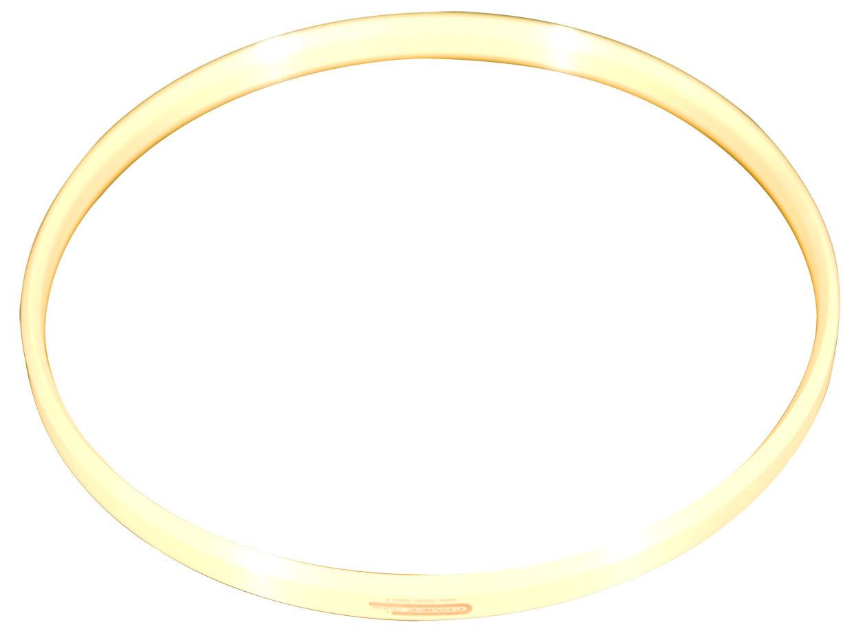 Anello ∅ 250 mm