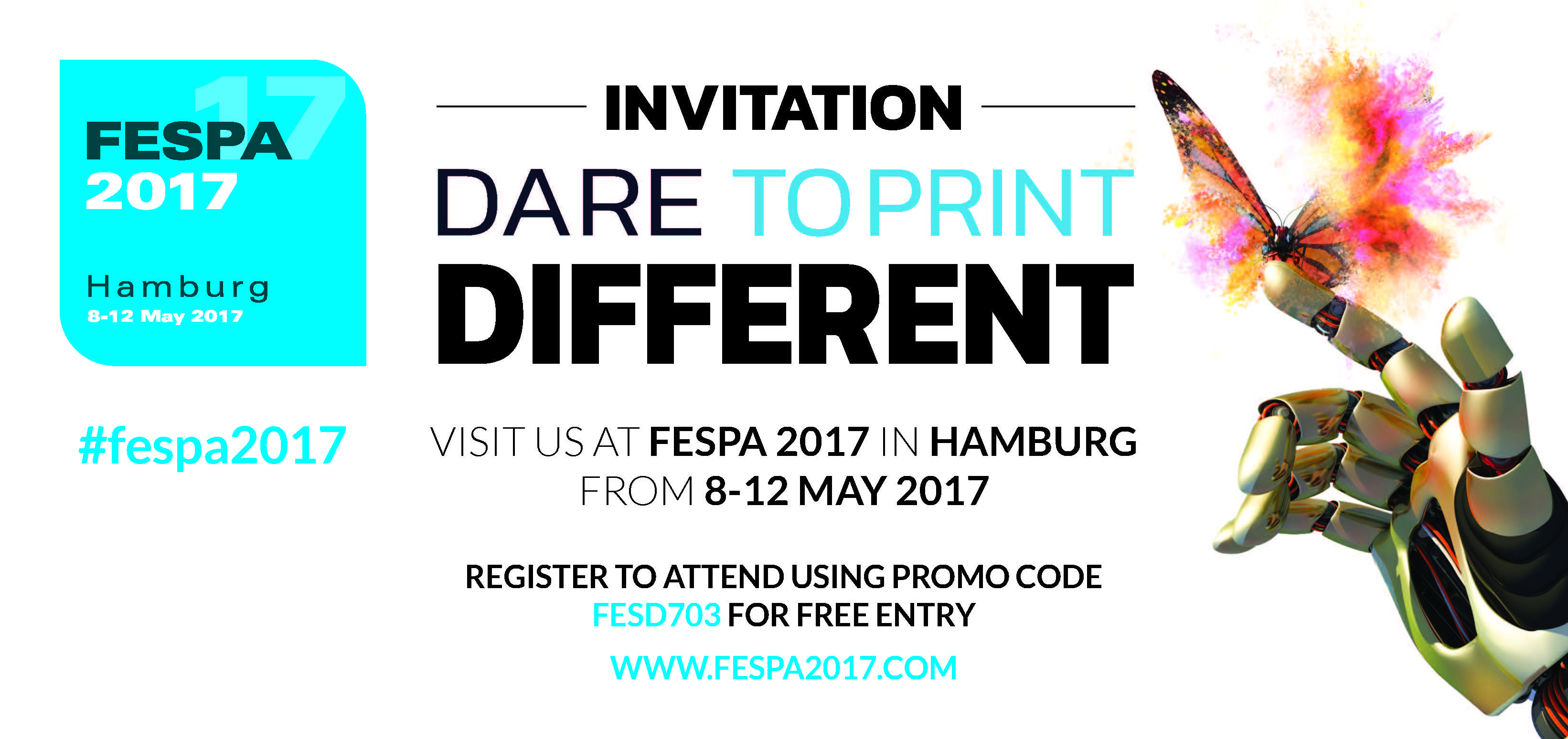 FESPA-2017-Invitation