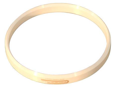∅ 110 mm ring