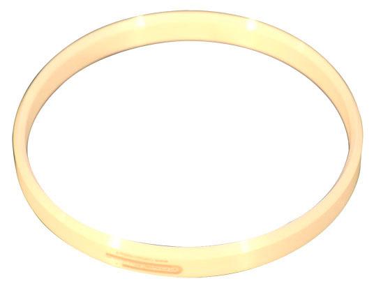 ∅ 130 mm ring