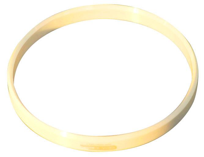 ∅ 160 mm ring