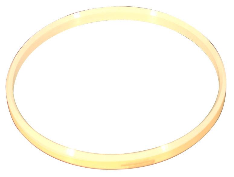 ∅ 200 mm ring
