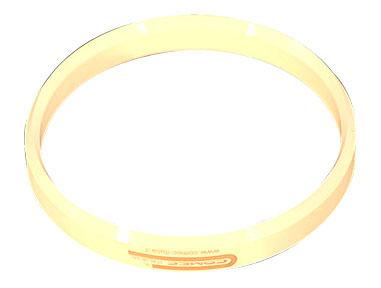 ∅ 70 mm ring