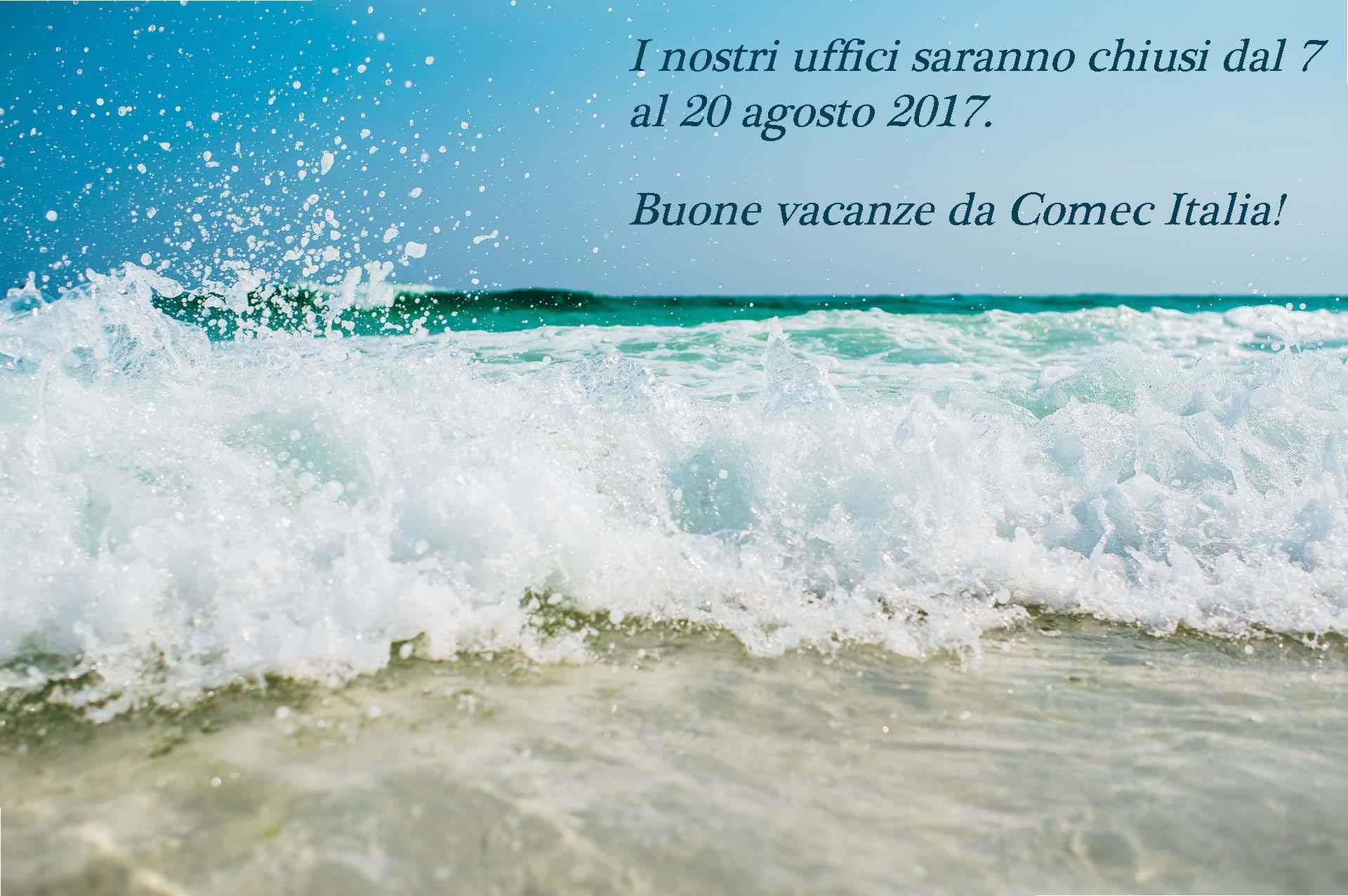 onda_italiano