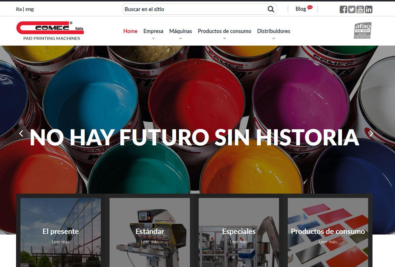 Cattura_spagnolo