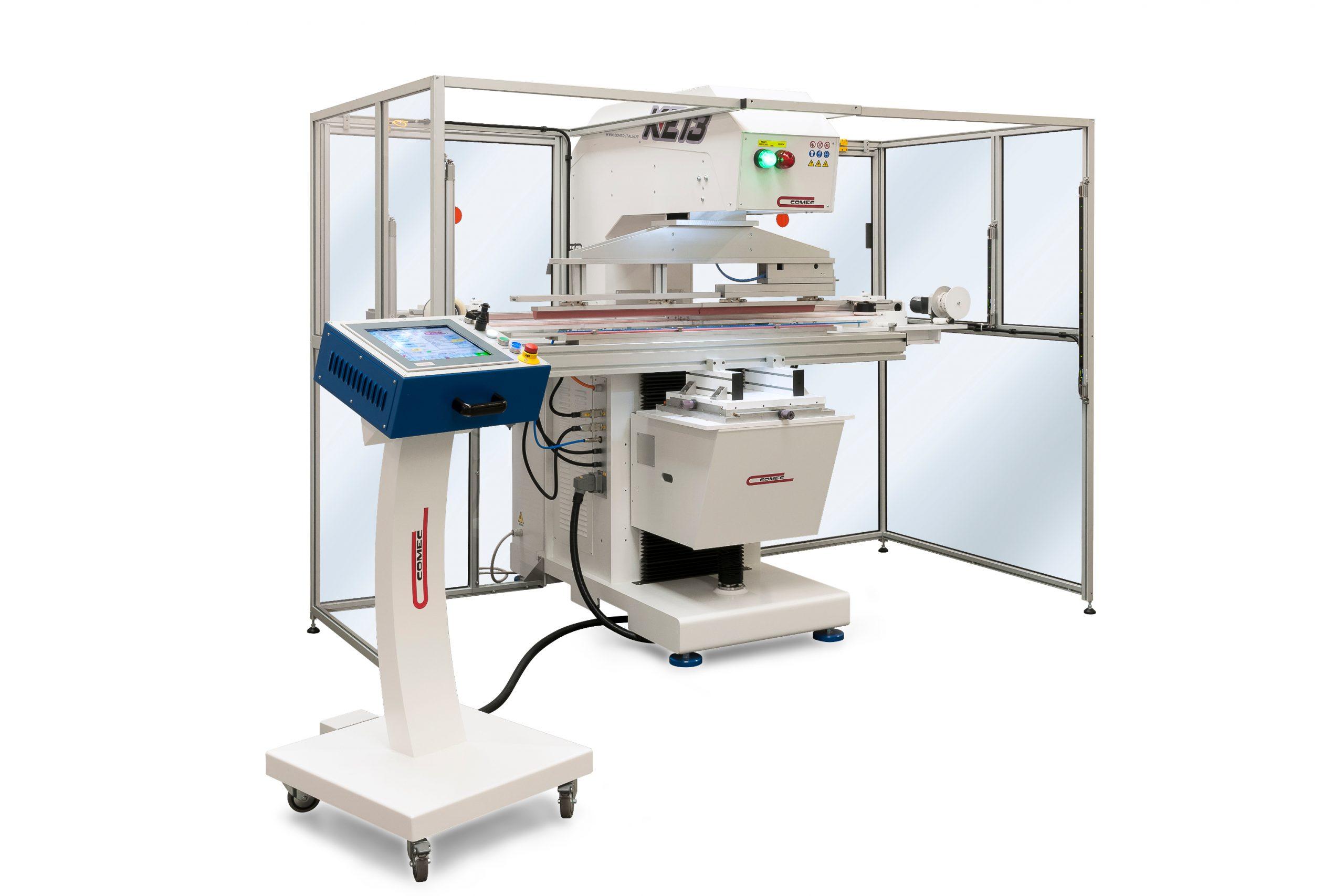 KE13_2C_RR_diam.90mm_2XSLIDE_100x900mm_360°_Catheters_modificata